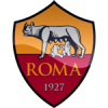 AS Roma Keeper