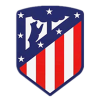 Atletico Madrid Dames