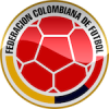 Colombia Dames