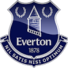 Everton Dames