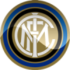 Inter Milan Dames