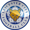 Leicester City Keeper