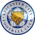 Leicester City Kids