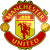 Manchester United Dames