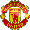Manchester United Keeper